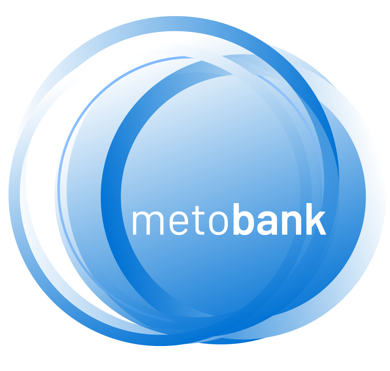 Metobank.pl